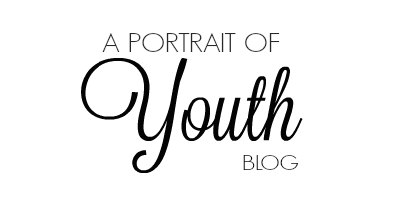 A PORTRAIT OF YOUTH