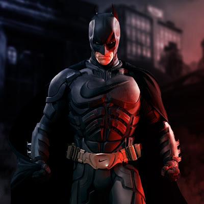 uniformes-de-super-heroi