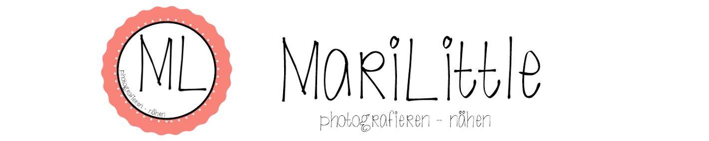 MariLittle