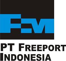Loker 2013 Terbaru Mei Freeport Indonesia
