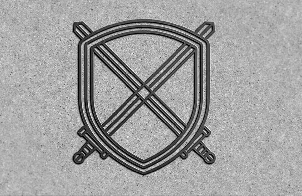 WNCM-logo.jpg
