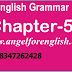 Chapter-57 English Grammar In Gujarati-RELATIVE PRONOUNS