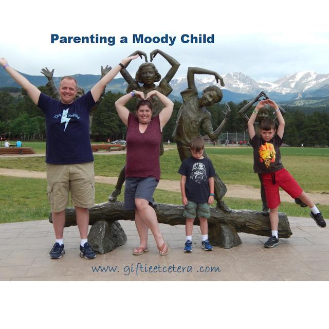 parenting, off topic