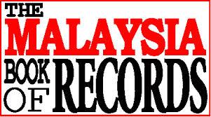 Tungkaran Hati Kenduri Seks Malaysia Book Of Records