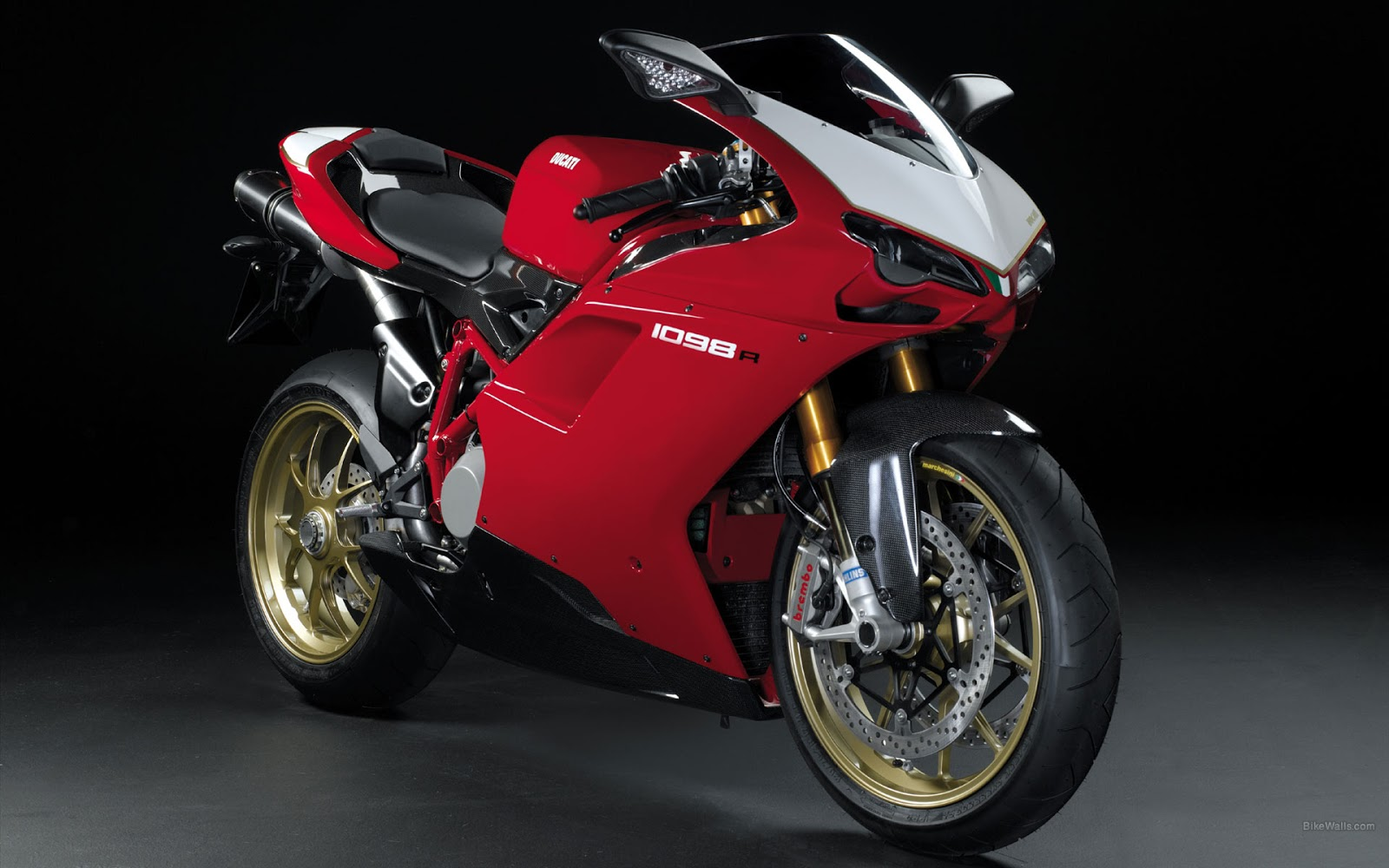ducati 1098 bike special. Black Bedroom Furniture Sets. Home Design Ideas