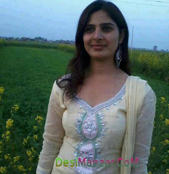 dating site for bangladesh