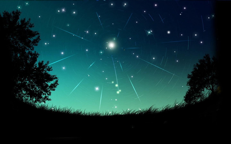 Change Magical Night