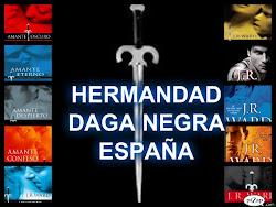 Hermandad Daga Negra España