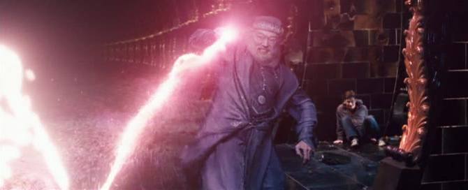 image dumbledore dueling - photo #6