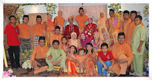 My Big Family (not all)