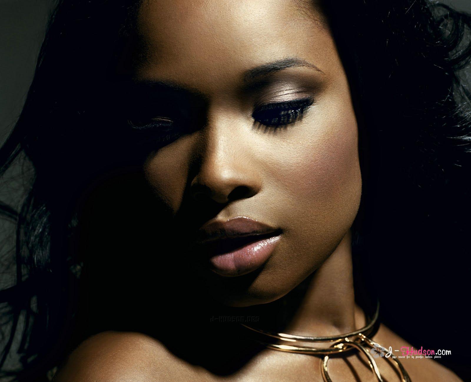 Faces De Hoje Vem Especial As Mulheres Negras Lindas E Maravilhosas