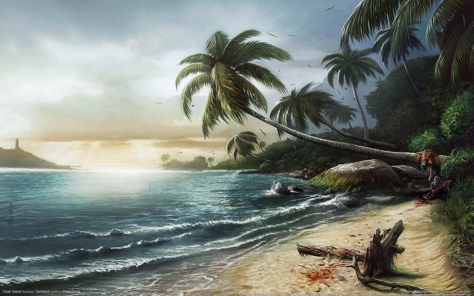 http://1.bp.blogspot.com/--sDu3IdxNp4/Tz31qYDKUdI/AAAAAAAAAJY/aqaCX3NAd_Q/s1600/wallpaper_dead_island_02_1920x1200.jpg