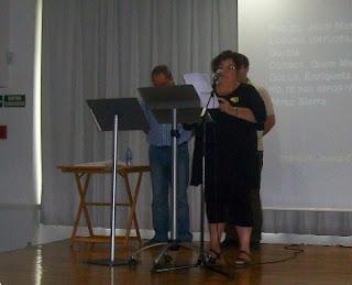 Marta Pérez i Sierra
