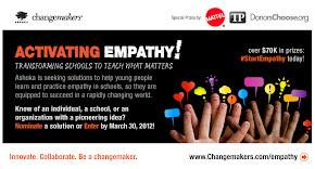 Empathy Initiative
