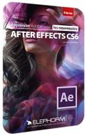Adobe After Effects CS6 11.0.2.12 Incl Keygen