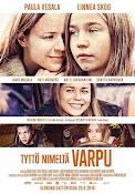 Tyttö nimeltä Varpu (Little Wing) (2016) ()