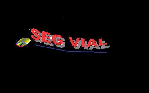 SEG   VIAL
