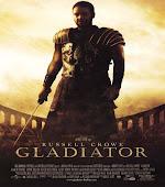 Gladyat�r Gladiator 2000 BDRip XviD T�rk�e Dublaj