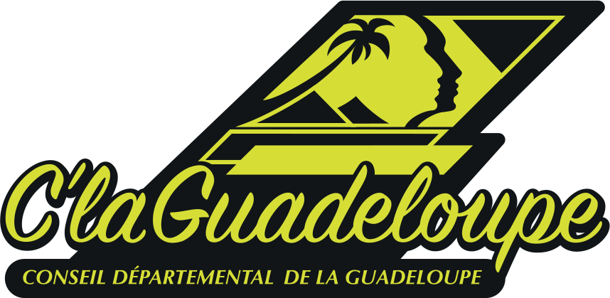 C'La Guadeloupe