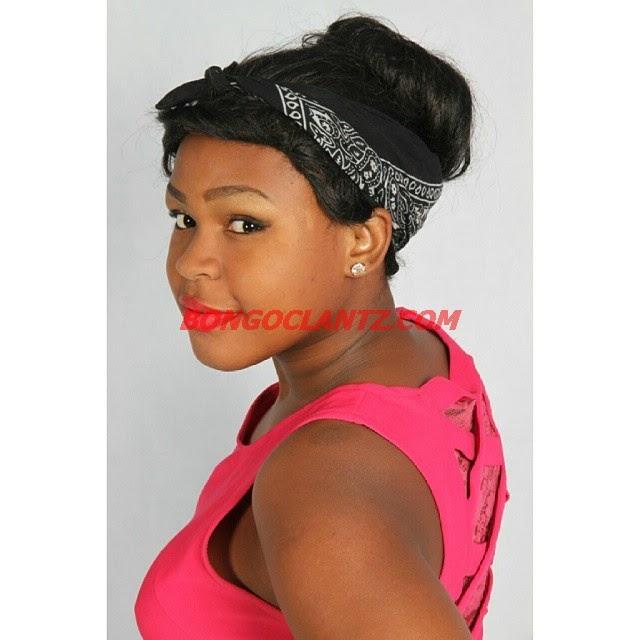 http://www.bongoclantz.com/2015/02/zari-ajibu-kejeli-za-wema-kuhusu.html