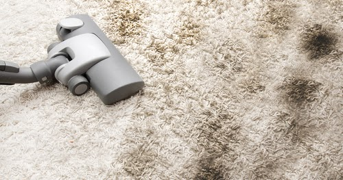 Singapore carpet cleaning can dry carpet cleaning remove for How often should you replace carpet