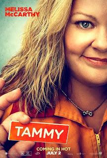 Watch Tammy (2014) movie free online