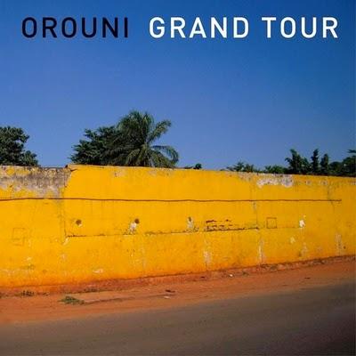 Orouni-Grand-Tour Orouni – Grand Tour