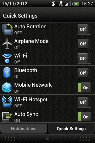 detected icon iXZ0msK