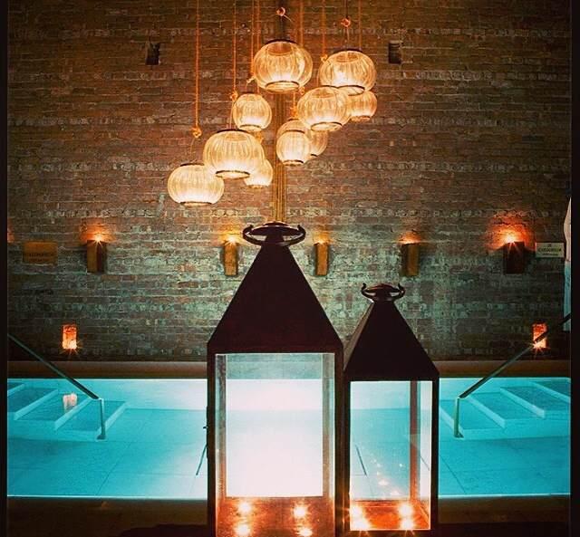 grand bazaar shopping top 7 turkish bath decor ideas we love. Black Bedroom Furniture Sets. Home Design Ideas