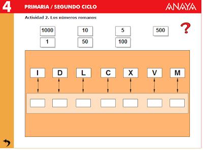 http://www.ceipjuanherreraalcausa.es/Recursosdidacticos/CUARTO/datos/01_Mates/datos/05_rdi/U01/02.htm