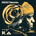 Sun Ra & His Arkestra - Plutonian Nights