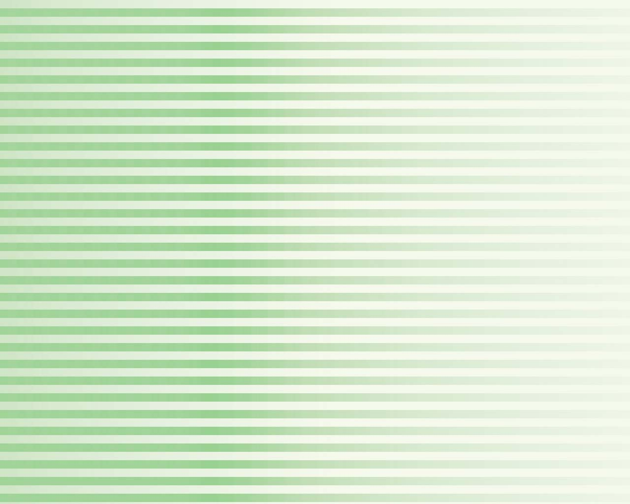 Sh Yn Design Stripe Pattern Wallpaper