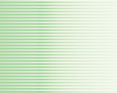Sh Yn Design Stripe Pattern Wallpaper