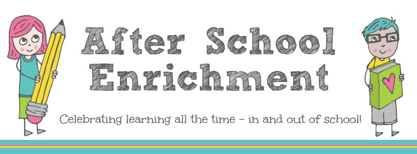 After School Enrichment for Kids