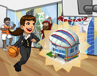 Announcement2_basketball_complex