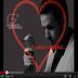 Γι αυτο σ'αγαπώ-Γιώργος Γιαννιάς (New 2012)
