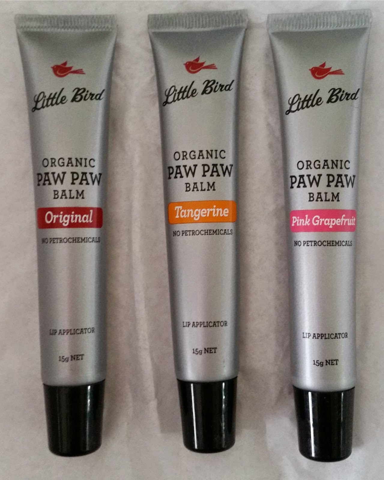 Paw Paw Ointment Sold At Whole Foods