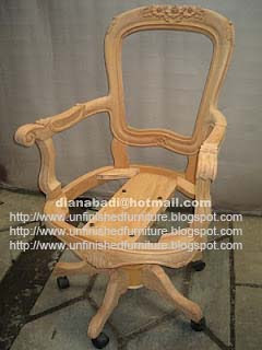 furniture klasik kursi klasik mahoni supplier mebel klasik furniture ukir kursi jepara