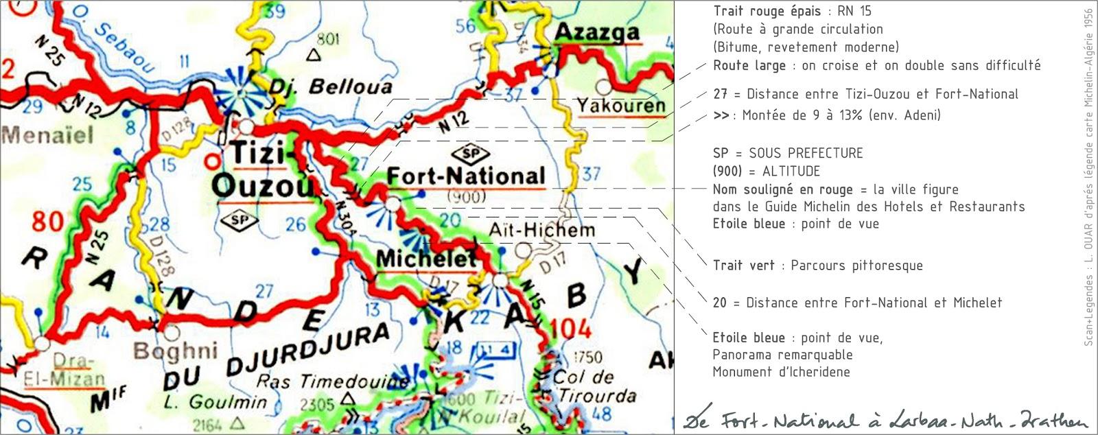 Google Distance Par La Route Entre  Villes