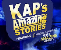 Watch Kap's Amazing Stories Pinoy TV Show Free Online