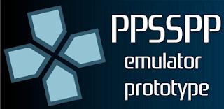 PSP Emulator Untuk Android Beserta Cara Install