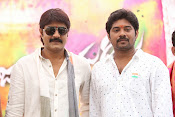 Jalsarayudu movie opening photos-thumbnail-19