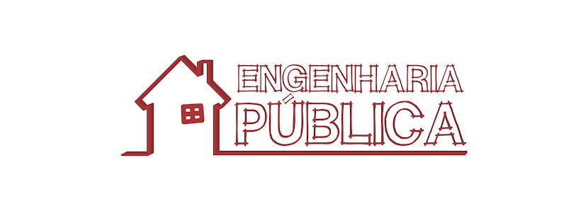Engenharia Pública