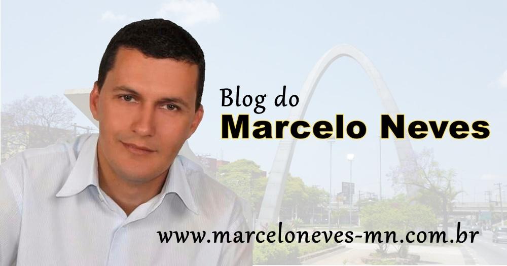 Clique na imagem e acesse o Blog do Marcelo Neves