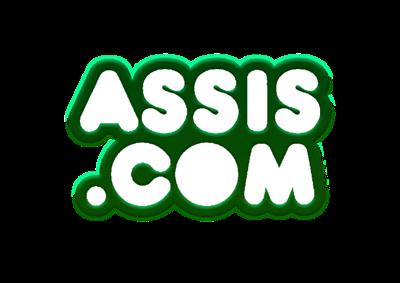 -=[ ASSIS.COM ]=- Gravações e Divulgações