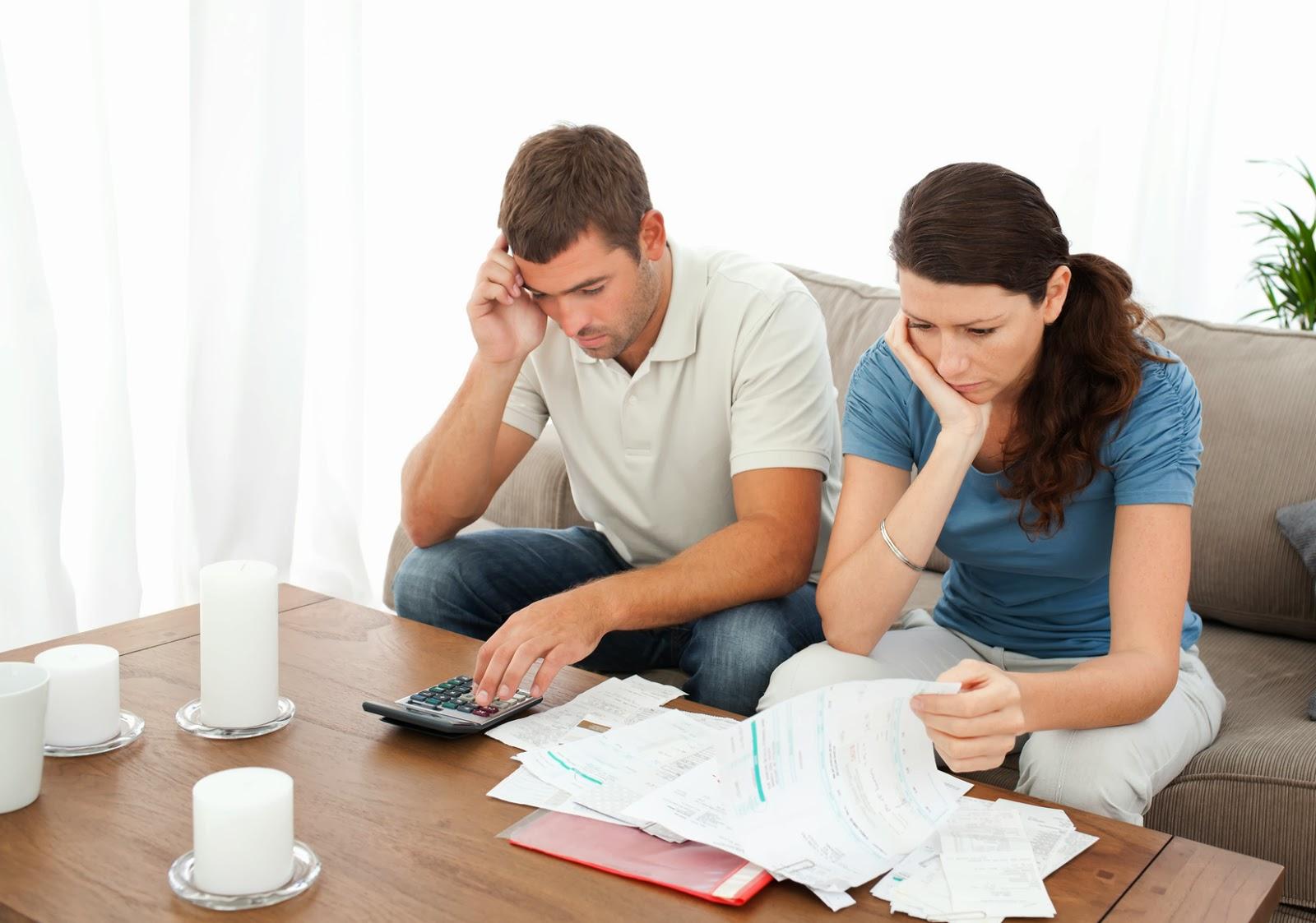 Cuanto tarda en concederse un crédito sin nomina?