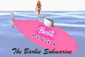 http://www.thinkinghousewife.com/wp/2014/05/will-submarines-have-daycare-facilities/