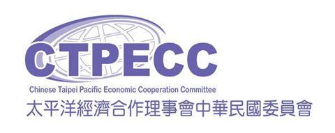 About CTPECC