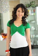 Tamanna Latest Cute Photos From Oosaravelli Movie, Tamanna In Oosaravelli .