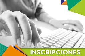Inscripciones abiertas a las V Jornadas de Orientación Educativa y Vocacional. Uruguay
